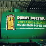 Dunny Doctor Mandurah